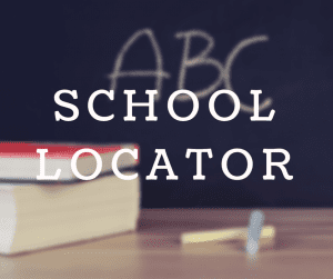 school locator in sarnia. Lambton Kent District School Board and St. Clair Catholic District School Board
